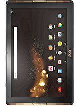 Iconia Tab 10 A3-A40 16GB with 2GB Ram