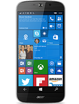 Liquid Jade Primo 32GB with 3GB Ram