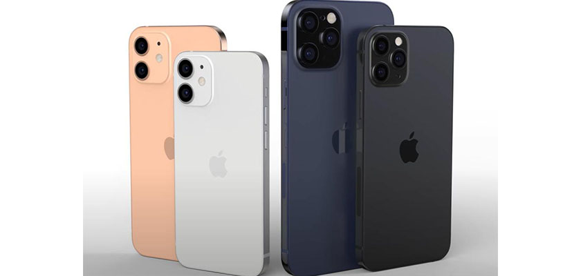 iPhone 12 Pro Price in USA, Seattle, Denver, Baltimore, New Orleans