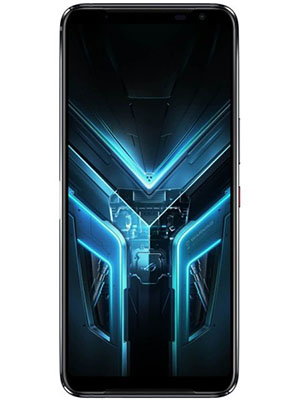 ROG Phone 3 ZS661KS 512GB with 16GB Ram