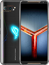 ROG Phone II ZS660KL 128GB with 8GB Ram