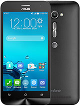 Zenfone 2E 8GB with 1GB Ram