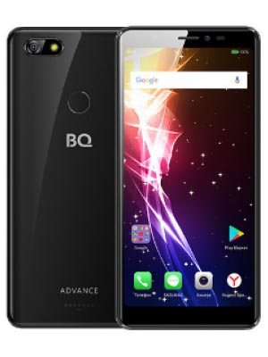 BQ-5500L Advance 16GB with 2GB Ram