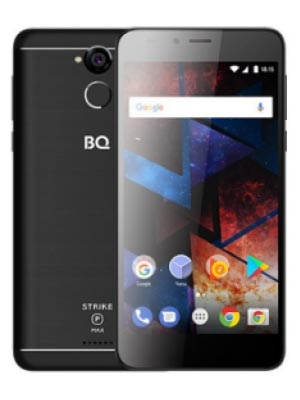 BQ-5594 Strike Power Max 8GB with 1GB Ram
