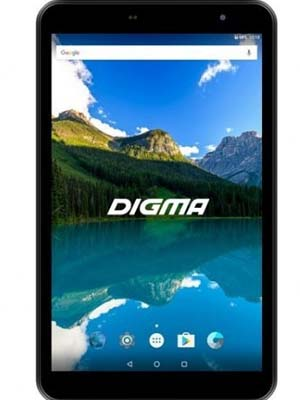 Optima 8019N 4G 8GB with 1GB Ram
