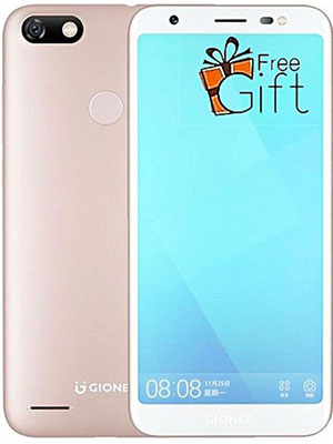 Gionee S12 Lite Price in USA, Austin, San Jose, Houston, Minneapolis