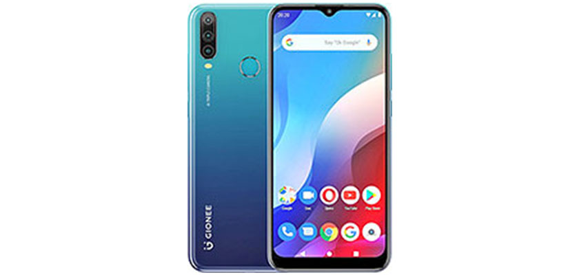 S12 Lite Price in USA, Seattle, Denver, Baltimore, New Orleans