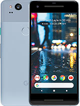 Pixel 2 64GB with 4GB Ram