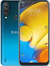 HTC  Price in Norway, Oslo, Bergen, Trondheim