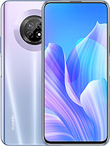 Huawei Mate 11 Price in USA, Austin, San Jose, Houston, Minneapolis