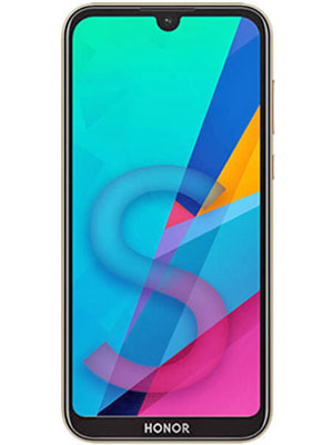 Honor 8S 32GB with 2GB Ram