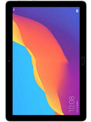 Honor Tab 5 8.0 (Wi-Fi) 32GB with 3GB Ram
