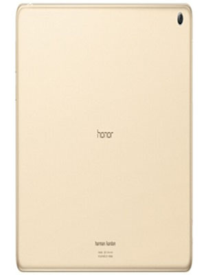 Honor Waterplay 10 (2019) 128GB with 4GB Ram