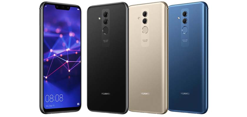 Mate 20 Lite Price in USA, Seattle, Denver, Baltimore, New Orleans