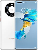 Huawei  Price in India, Surat, Indore, Lucknow, Jaipur