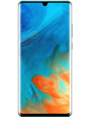 P30 Pro 128GB with 6GB Ram