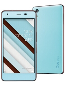 Qua Phone QZ 32GB with 3GB Ram