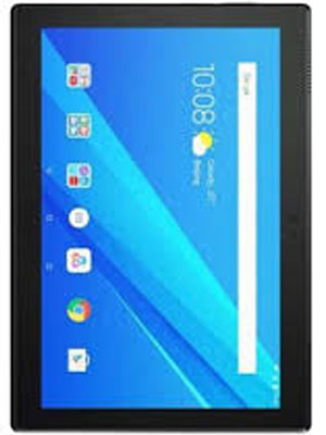 Tab 4 Plus 64GB with 4GB Ram