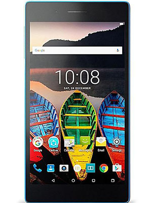 TB3 730M Phablet 16GB with 2GB Ram