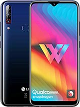 W30 Pro 64GB with 4GB Ram