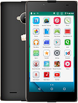 Canvas Amaze 4G Q491 8GB with 1GB  Ram
