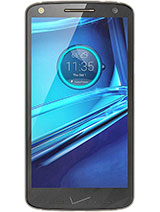 Droid Turbo 2 64GB with 3GB Ram
