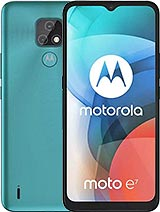Motorola  Price in Bangladesh, Comilla, Rangpur District, Bogra, Sunamganj District