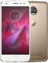 Moto z Force Edition (2nd gen.) Price in USA, New York City, Washington, Boston, San Francisco