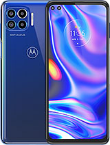 Motorola Moto z Force Edition (2nd gen.) Price in USA, Austin, San Jose, Houston, Minneapolis