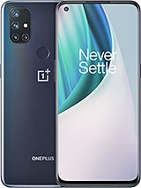 OnePlus  Price in Barbados, Bridgetown, Oistins, Speightstown, Holetown