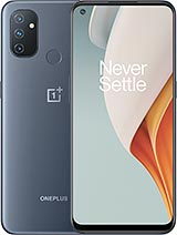 OnePlus  Price Birmingham, Salt Lake City, Anchorage