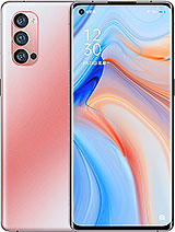 Oppo  Price in India, New Delhi, Mumbai, Bengaluru, Chennai