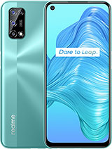 Realme  Price in India, New Delhi, Mumbai, Bengaluru, Chennai