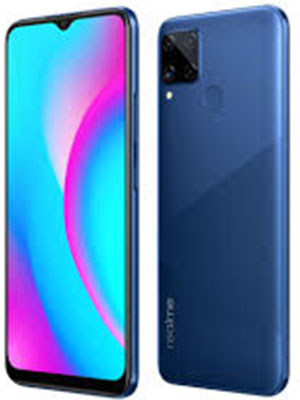 Realme  Price Birmingham, Salt Lake City, Anchorage