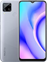 Realme  Price in India, Bhopal, Visakhapatnam, Chandigarh