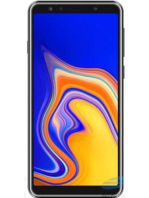 Galaxy A9 Star Pro 64GB with 6GB Ram