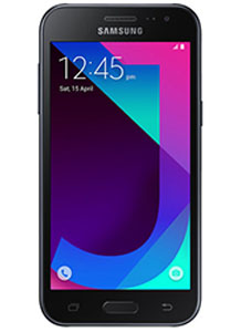Galaxy J2 Duos (2017) 8GB with 1GB Ram