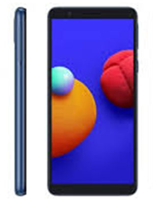 Samsung  Price in India, Surat, Indore, Lucknow, Jaipur