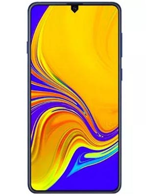 Galaxy M50 128GB with 6GB Ram