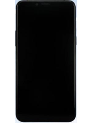 Galaxy P1 64GB with 4GB Ram