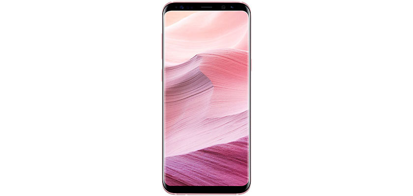 Galaxy S8 Plus G955U (2017) Price in USA, Seattle, Denver, Baltimore, New Orleans