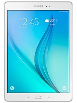 Galaxy Tab A 9.7 32GB with 2GB Ram