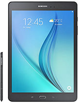 Galaxy Tab A 9.7 & S Pen 16GB with 2GB Ram