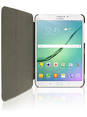 Galaxy Tab S2 8.0 64GB with 3GB Ram
