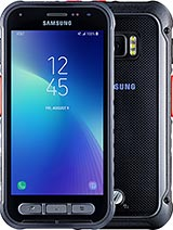 Galaxy Xcover FieldPro 32GB with 3GB Ram