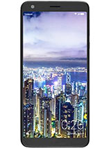 Aquos B10 32GB with 3GB Ram
