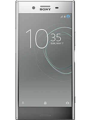 Sony Xperia XZ1s Dual Price in USA, Austin, San Jose, Houston, Minneapolis