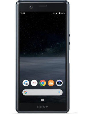 Xperia Ace (2019) 32GB with 3GB Ram