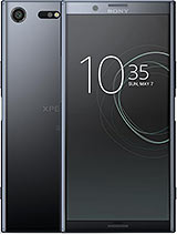 Xperia H8541 64GB with 4GB Ram