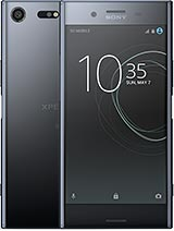 Xperia XZ1s Dual Price in USA, New York City, Washington, Boston, San Francisco